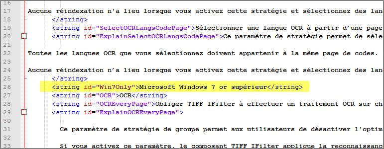 Fichier SearchOCR.adml 1803