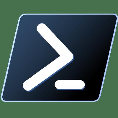 PowerShell Core 6.1 en approche