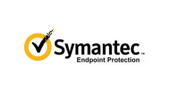 Logo Symantec Endpoint Protection